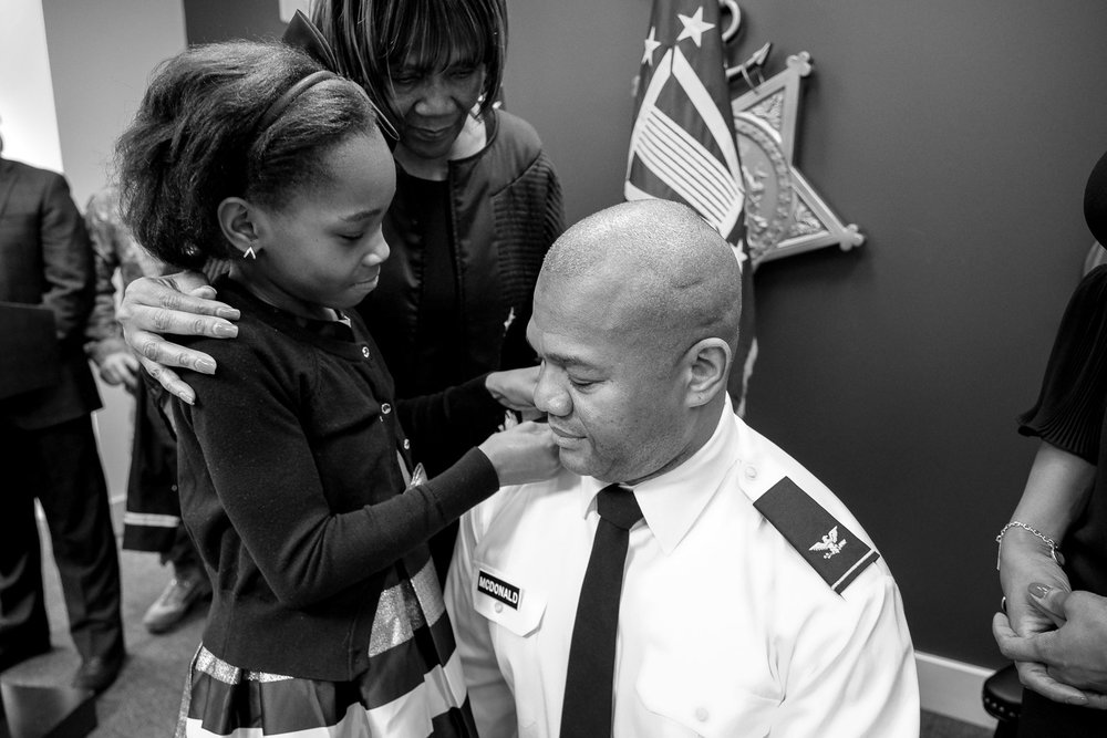 COL_McDonald_Promotion_2-9-18-087-Lenzy-Ruffin-Event-Photography-Washington-DC.jpg