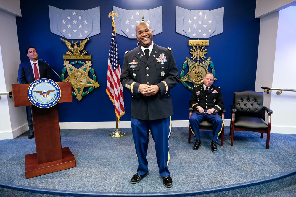 COL_McDonald_Promotion_2-9-18-115-Lenzy-Ruffin-Event-Photography-Washington-DC.jpg