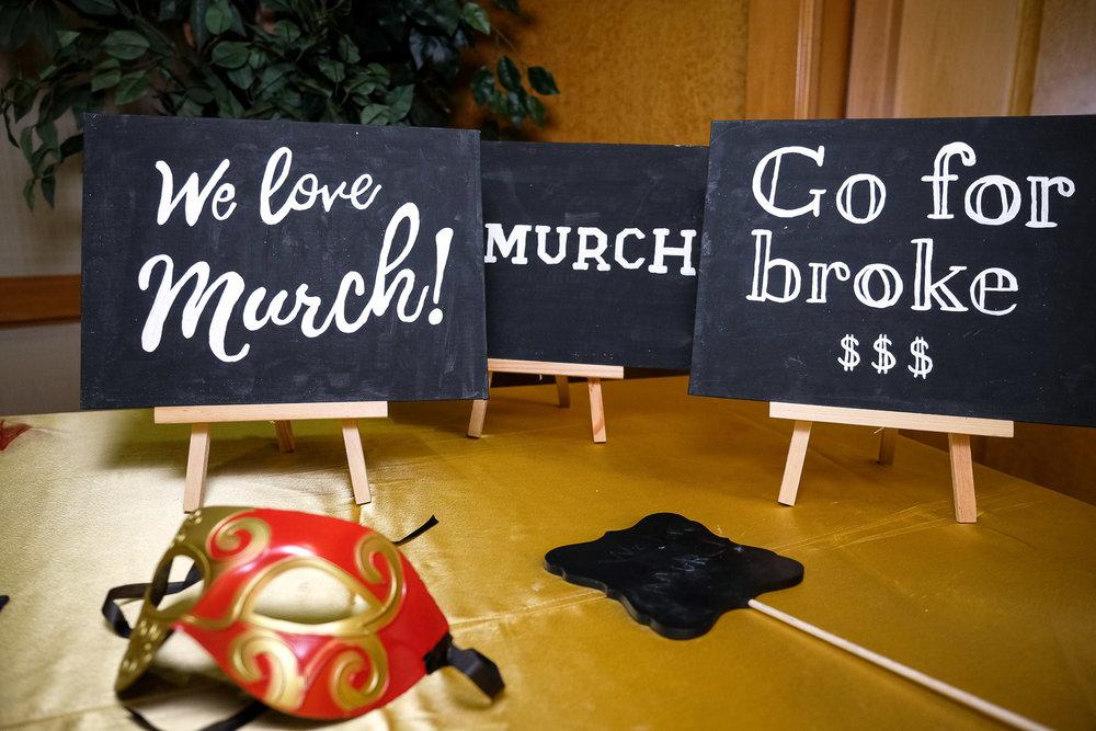 Murch_Auction_4-14-18-046.jpg