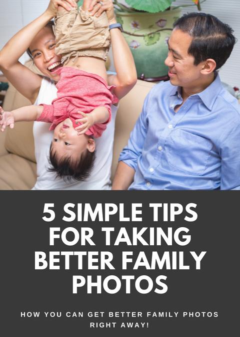5 Simple Tips.jpg