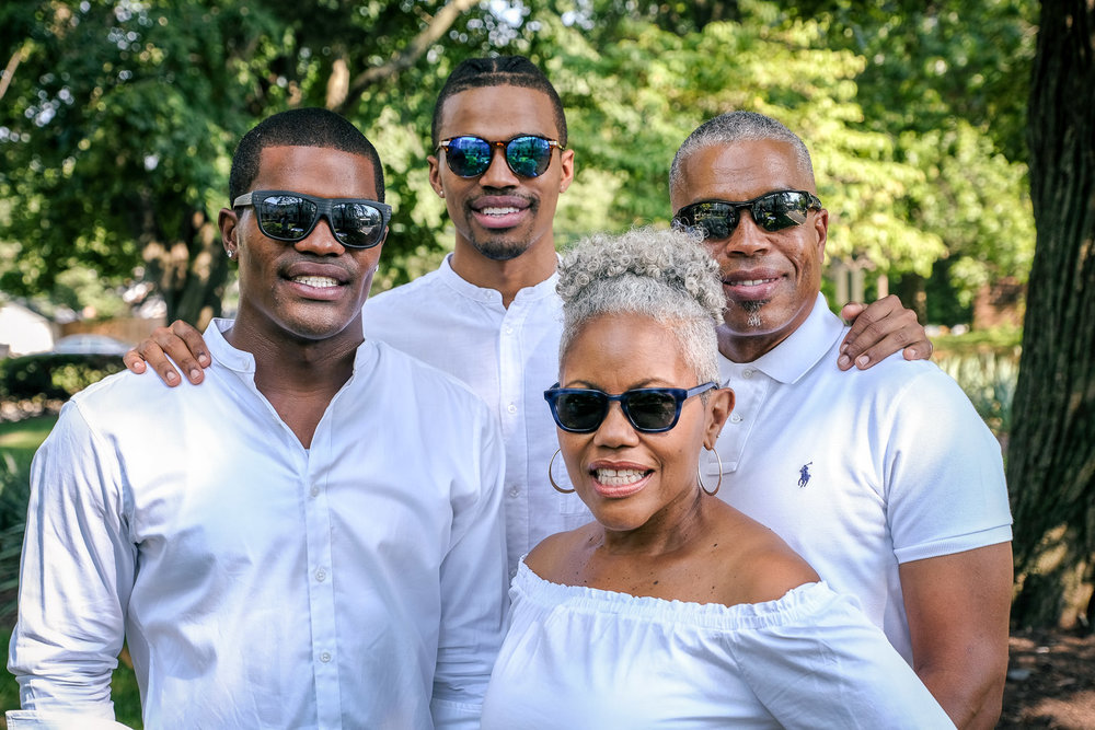 Lenzy_Ruffin_Photography_Family_Portrait_Photographer_Washington_DC_8-22-17-230.jpg