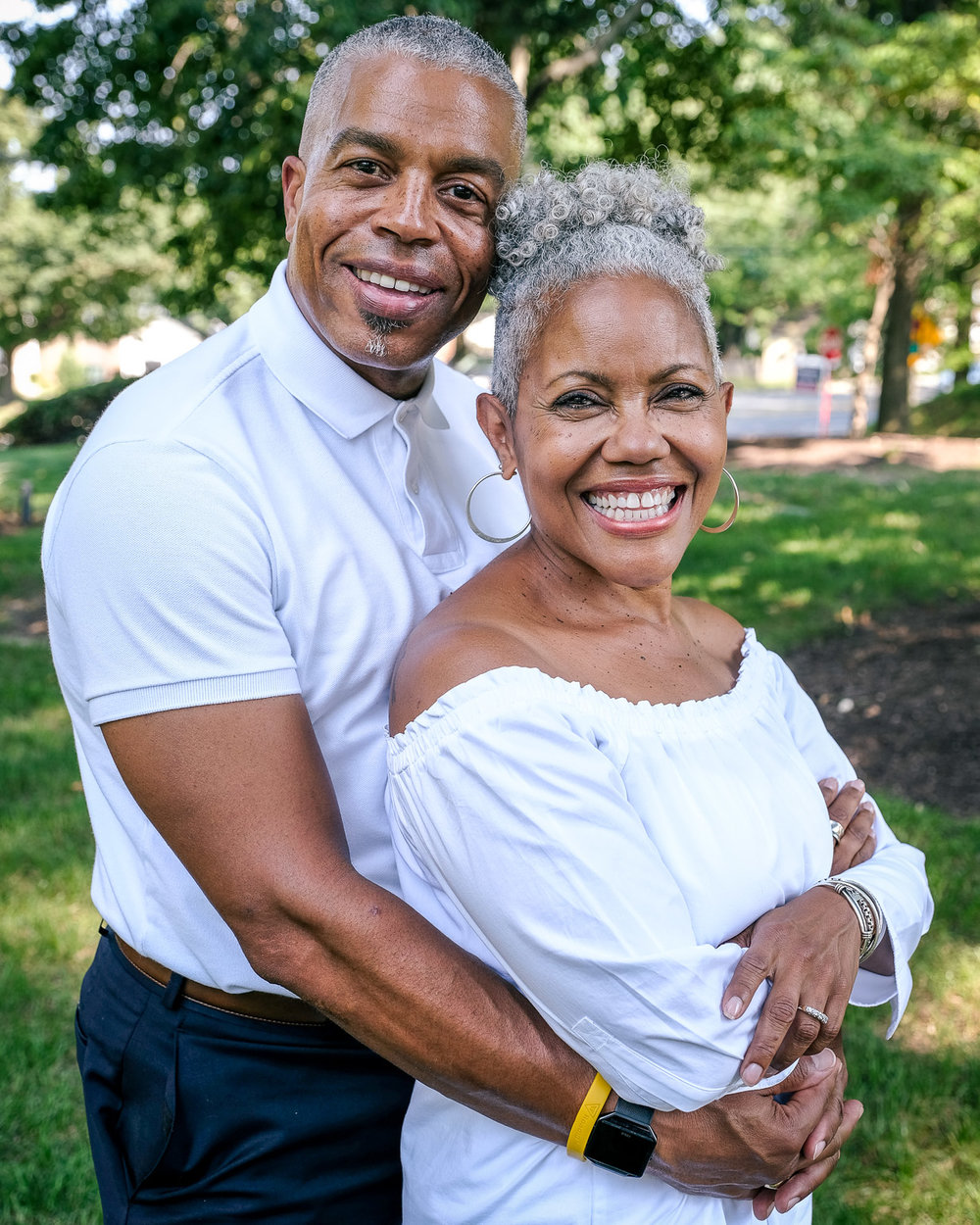 Lenzy_Ruffin_Photography_Family_Portrait_Photographer_Washington_DC_8-22-17-347.jpg