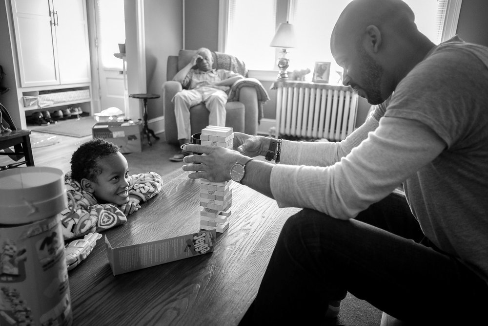 Lenzy_Ruffin_Photography_Family_Portrait_Photographer_Washington_DC__4-8-17-017.jpg