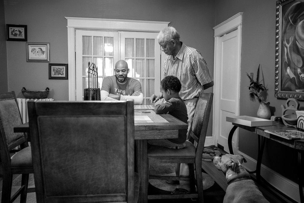 Lenzy_Ruffin_Photography_Family_Portrait_Photographer_Washington_DC__4-8-17-052.jpg