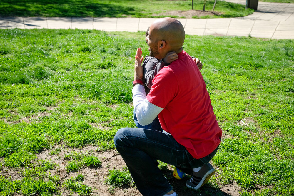 Lenzy_Ruffin_Photography_Family_Portrait_Photographer_Washington_DC__4-8-17-179.jpg