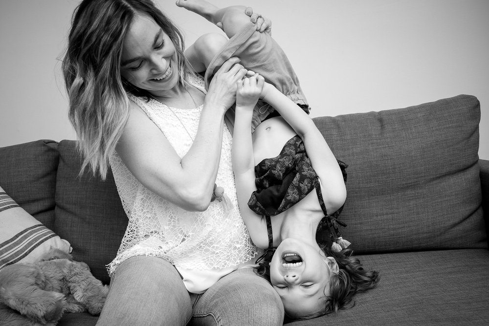 Lenzy_Ruffin_Photography_Family_Portrait_Photographer_Washington_DC_5-12-18-027.jpg