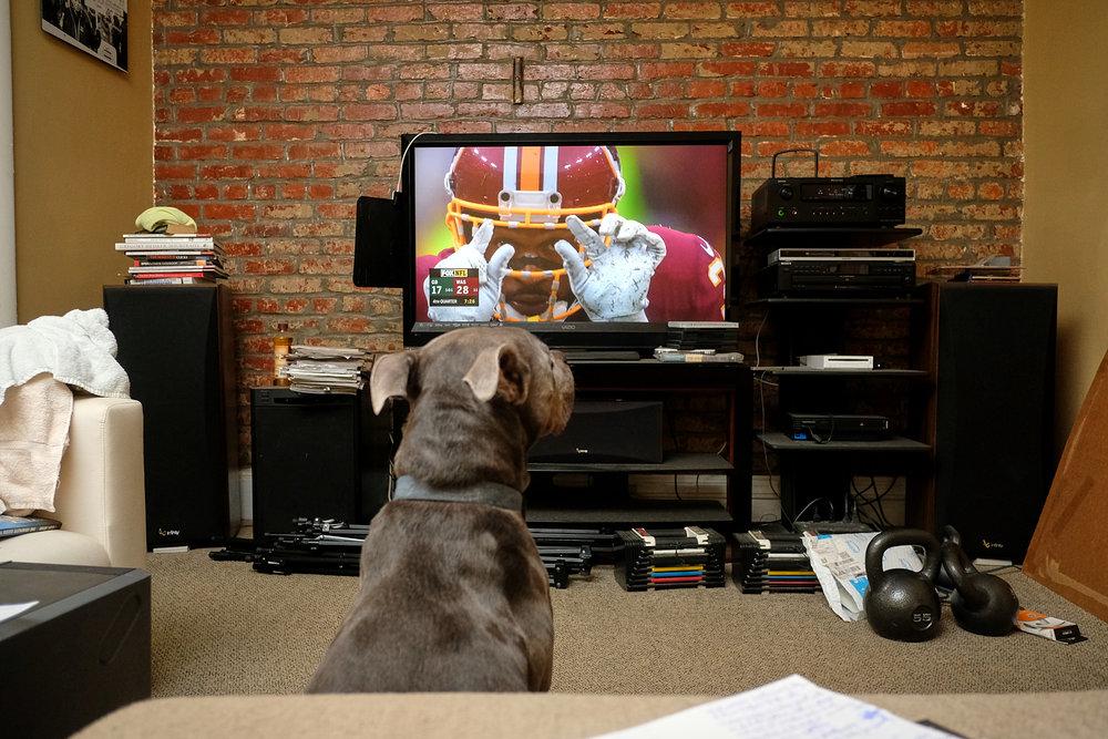 Russell_Watching_TV_2018-09-23-014.jpg