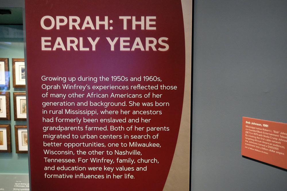 NMAAHC_Oprah_Exhibit_2018-09-26-018.jpg
