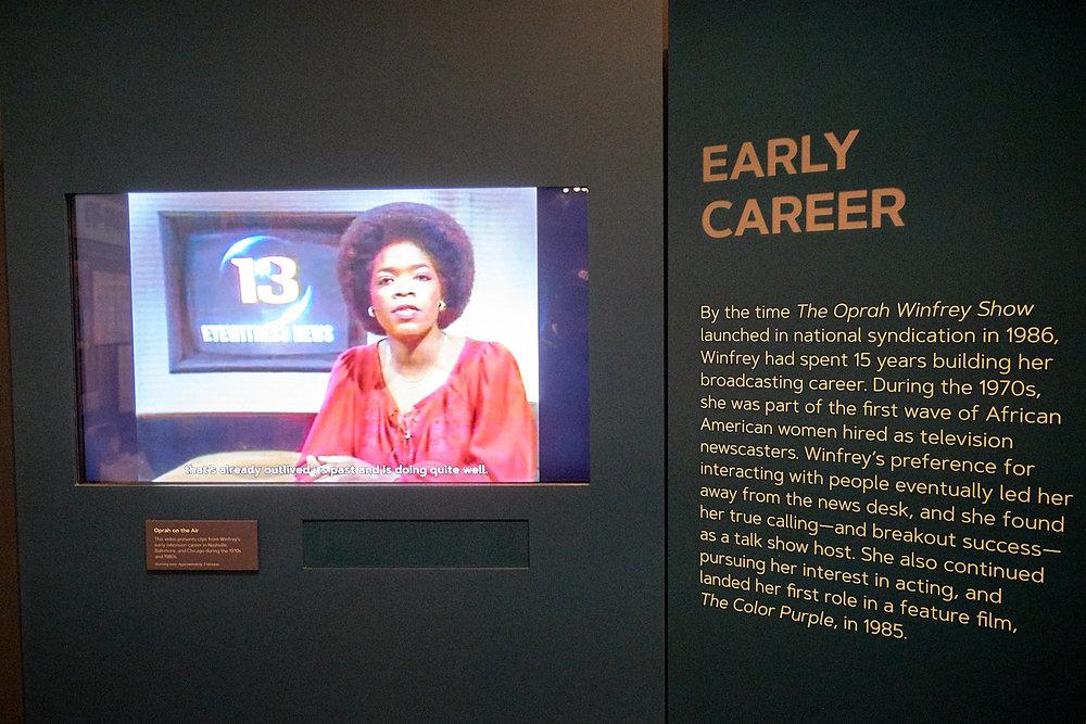 NMAAHC_Oprah_Exhibit_2018-09-26-026.jpg