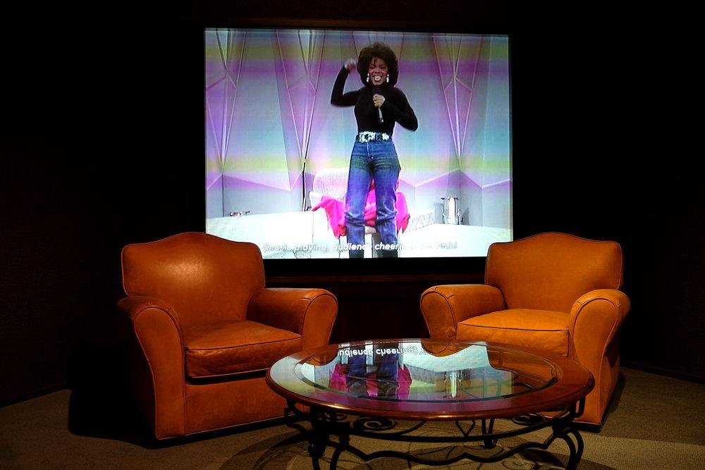 NMAAHC_Oprah_Exhibit_2018-09-26-105.jpg