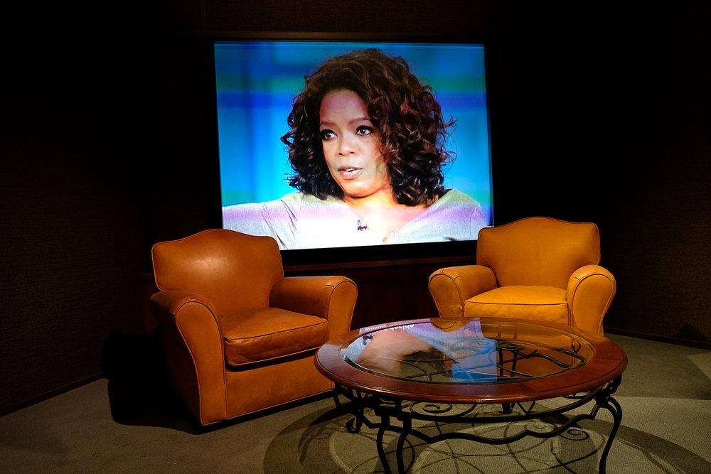 NMAAHC_Oprah_Exhibit_2018-09-26-123.jpg
