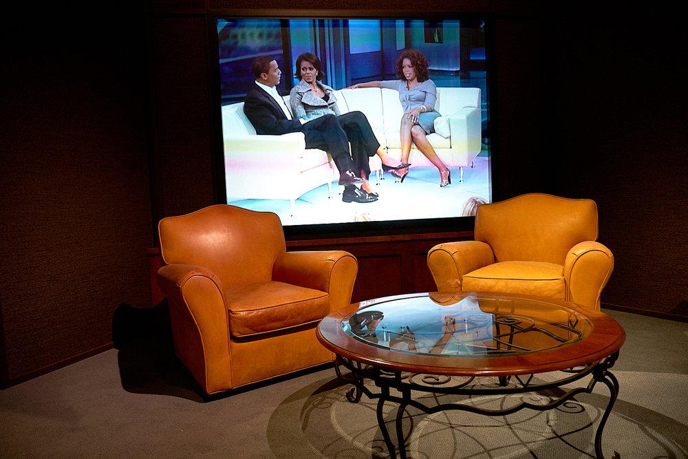 NMAAHC_Oprah_Exhibit_2018-09-26-130.jpg