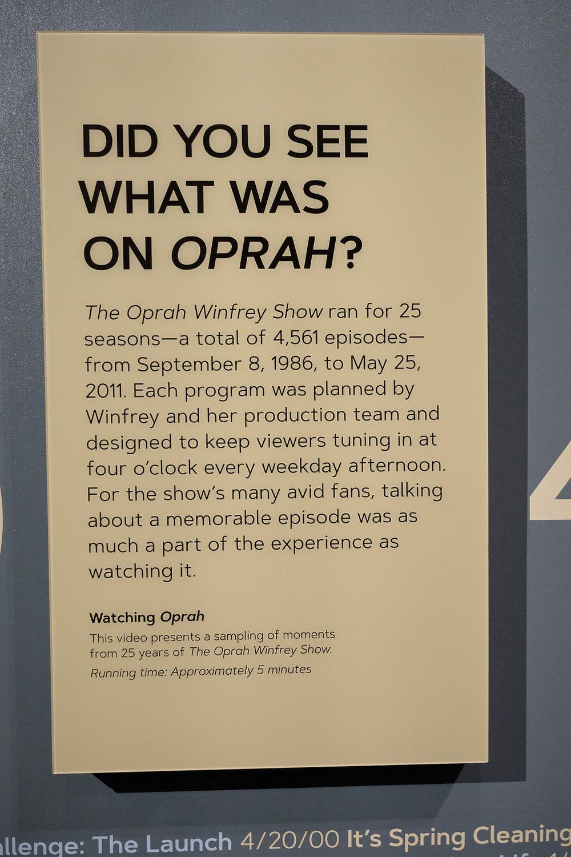 NMAAHC_Oprah_Exhibit_2018-09-26-162.jpg