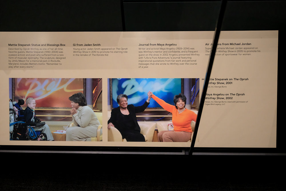 NMAAHC_Oprah_Exhibit_2018-09-26-197.jpg