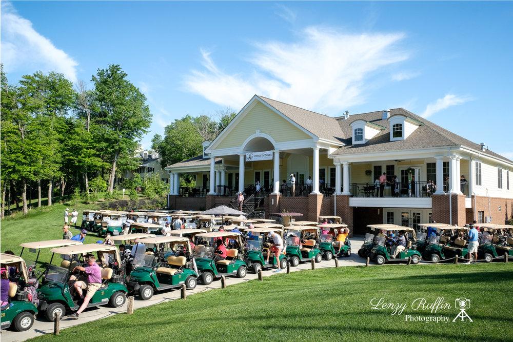 PGCoC_Golf_Tournament_2017-109.jpg