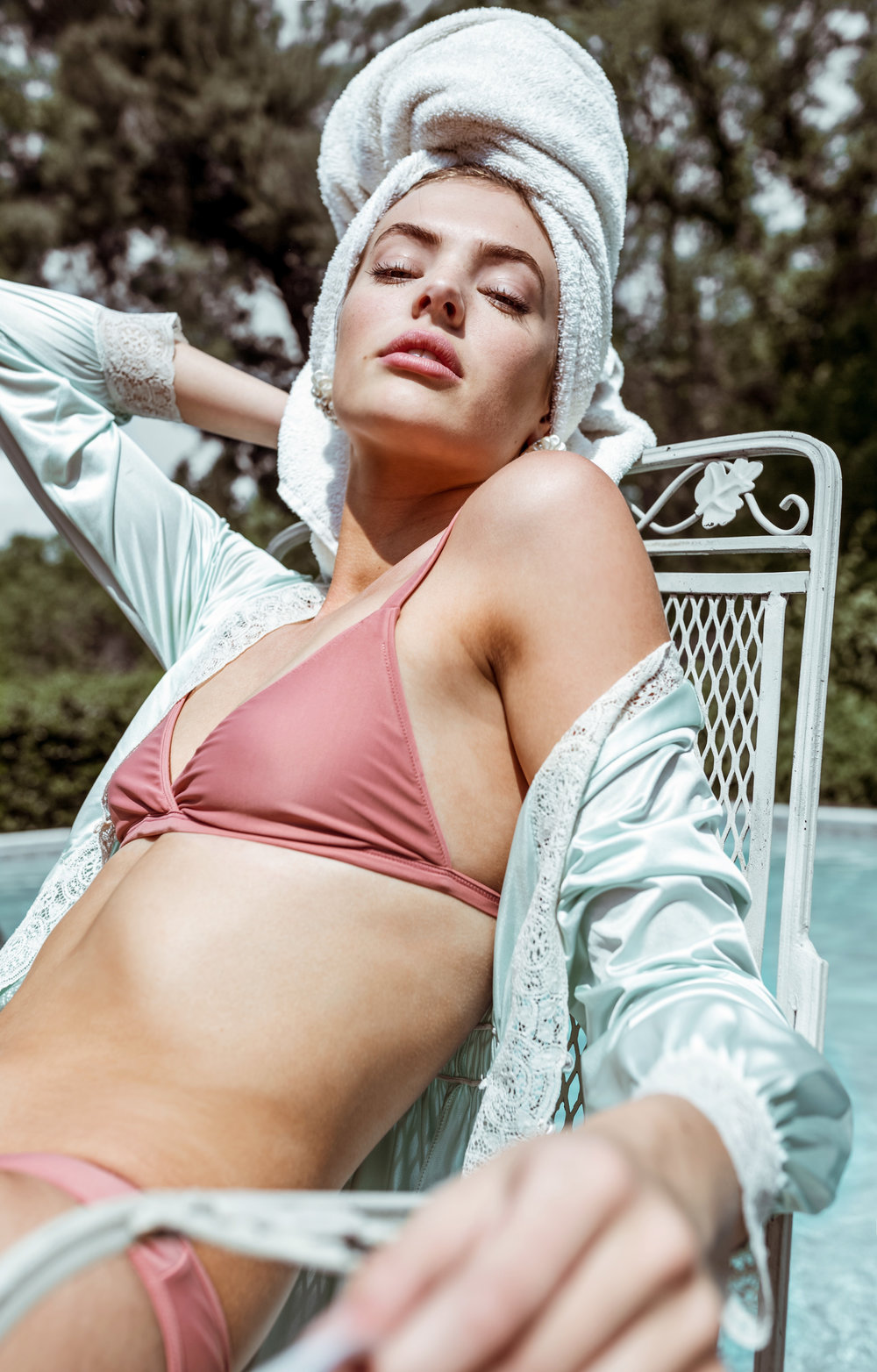 Leaked Sofie Rovenstine nudes (23 photos), Topless, Hot, Twitter, see through 2018