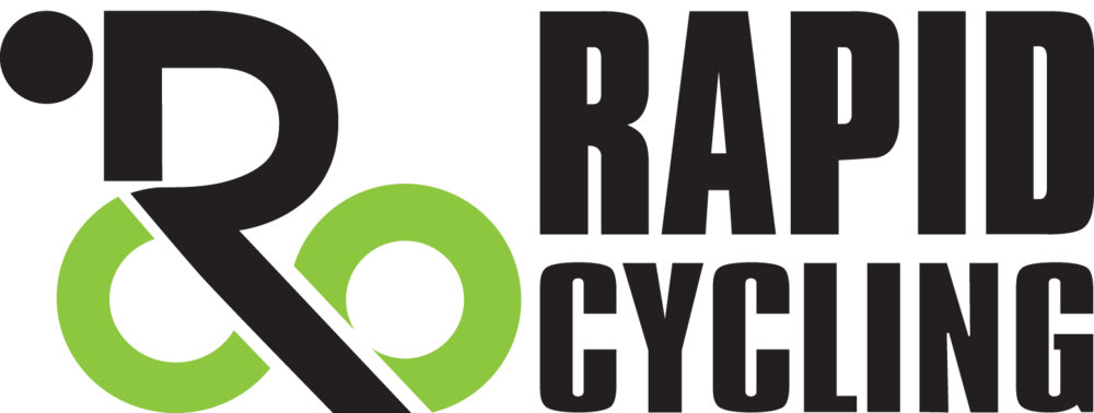 Rapid Cycling