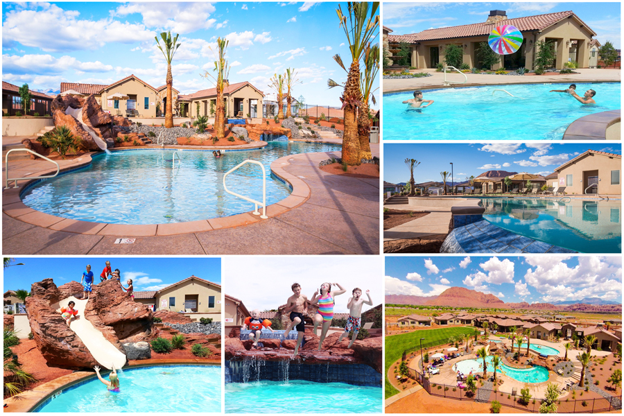 pool photo collage web.jpg