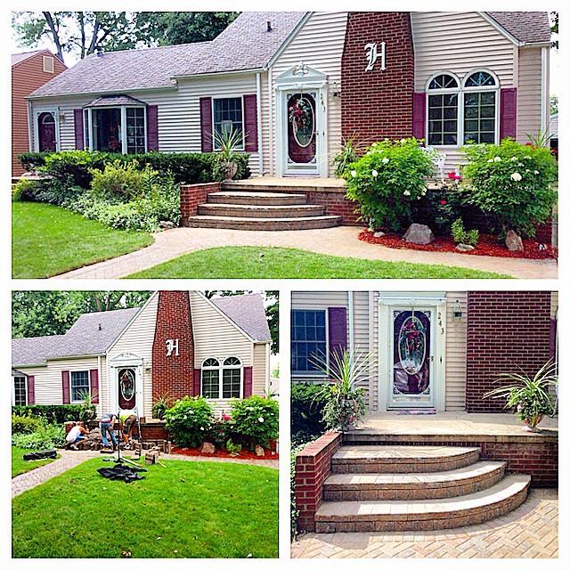 residential-landscaping-ann-arbor-margolis-companies.jpg