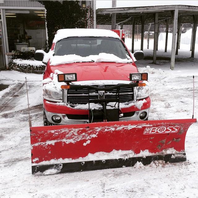 commercial-snow-removal-ann-arbor-margolis-companies.jpg