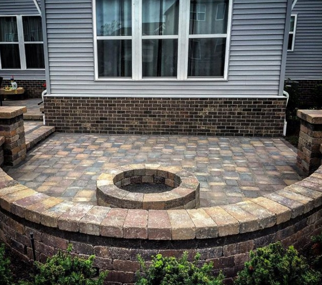 custom-fire-pits-michigan-margolis-companies.jpg