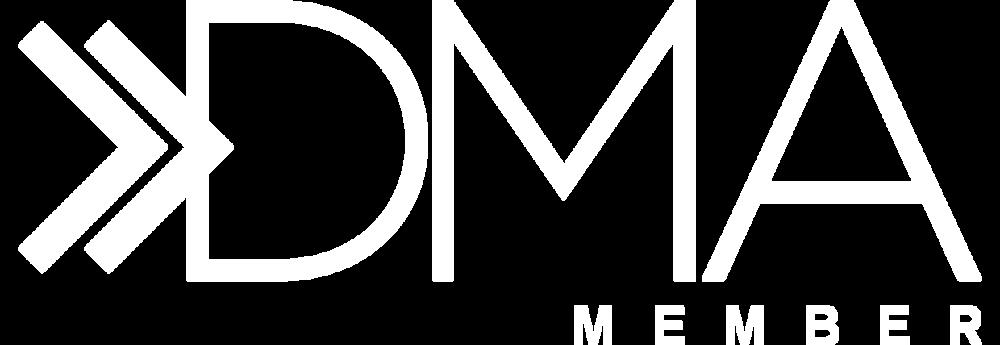 dma-member-logo.png