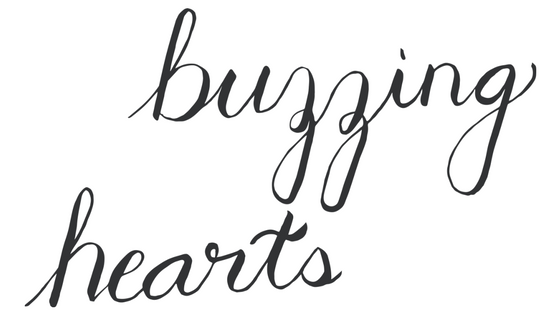 buzzing hearts.png