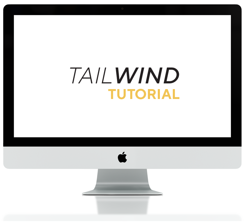 The Buzzing Creatives Tailwind Tutorial to help you use Pinterest for your online business