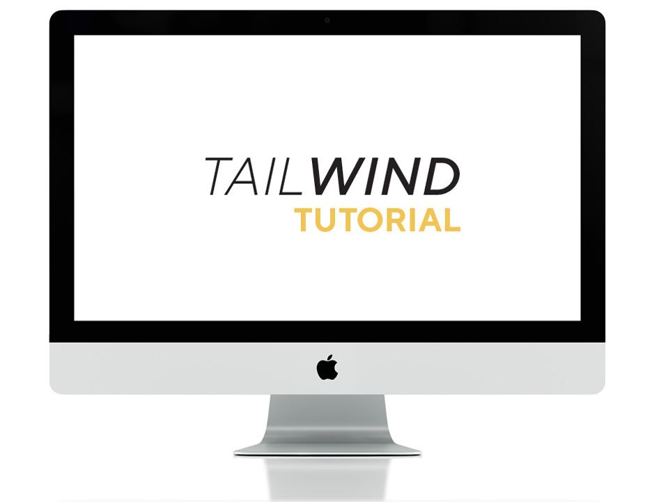 TailWind_Presentation_Small.jpg