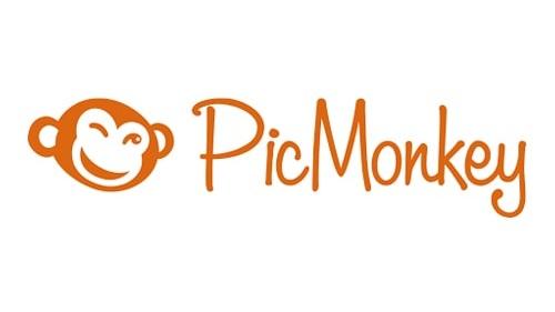 PicMonkey-min.jpg