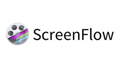 ScreenFlow-min.jpg
