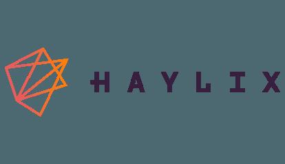 partner-haylix.png