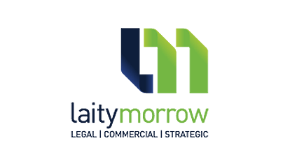 partner-laity-morrow.png
