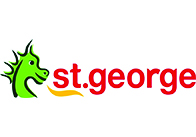 StG-196x137.jpg