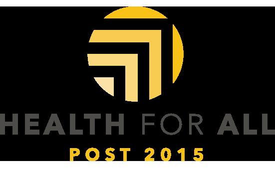healthforall_2.png