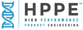 High Performance Product Engineering