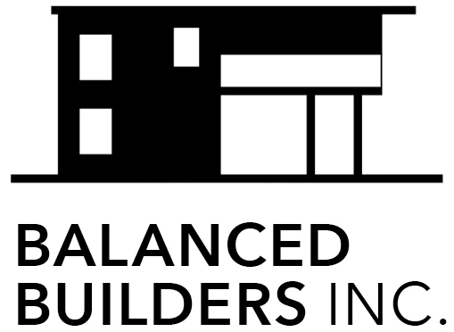 Balanced Builders Inc.