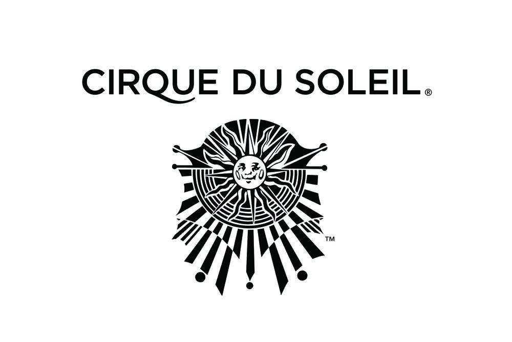 2 cirque.jpg