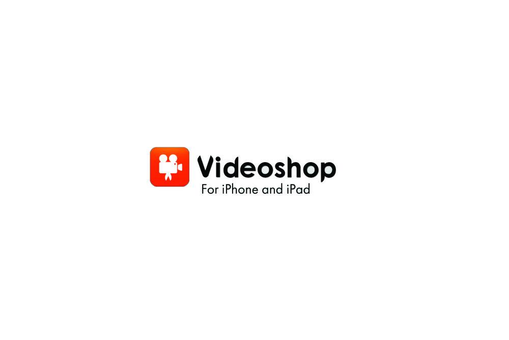 6.videoshop.jpg