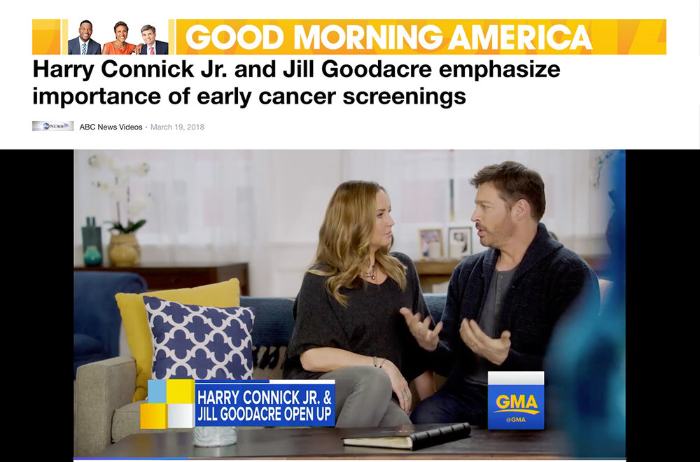 GMA screenshot.jpg