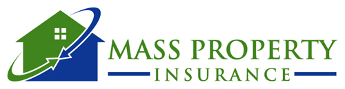 Massachusets FAIR Plan (MPIUA)