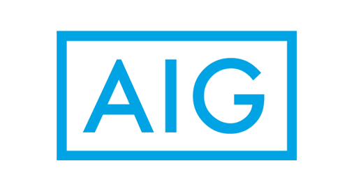 American International Group (AIG)