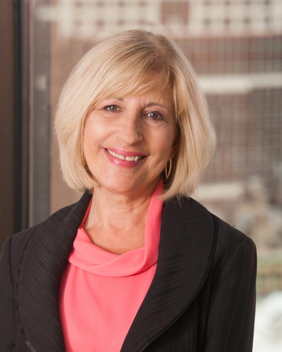 Sandra Pendergast Bio - web.jpg