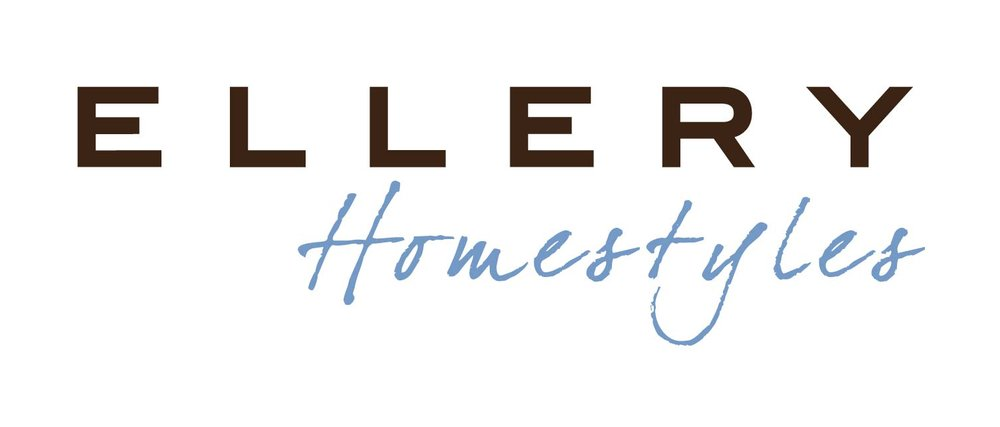 Ellery Homestyles Logo 2016.jpg