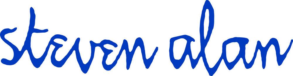 Steven Alan Logo.jpg