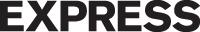 Express Logo (black).jpg