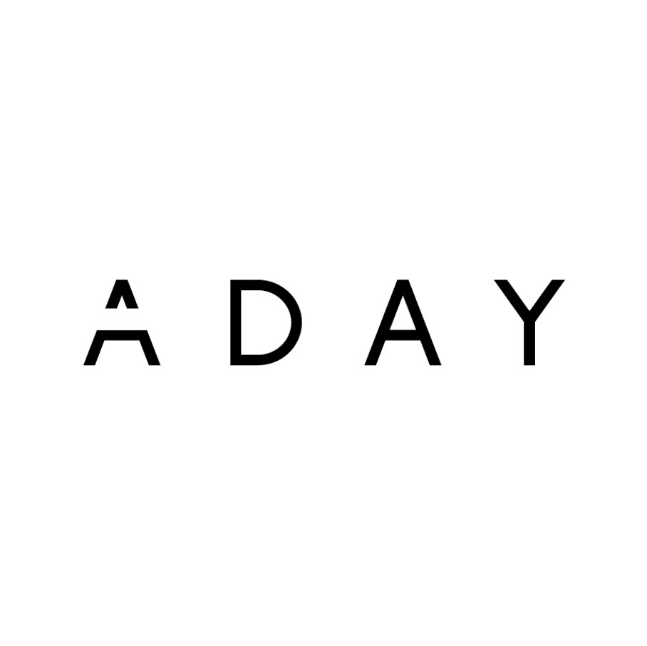 ADAY.jpg
