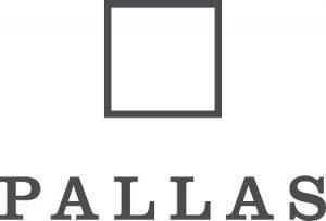 Pallas Logo.jpg