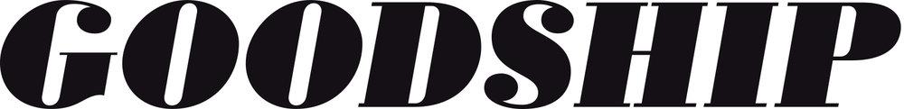 Goodship logo copy.jpg