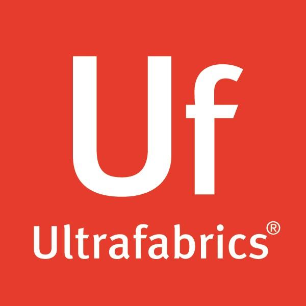 UltrafabricsLogojpeg.jpg